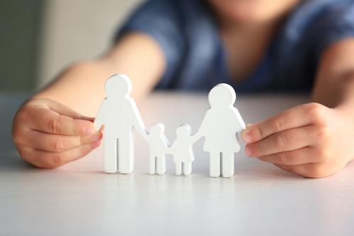 Arizona Child Custody Lawyer