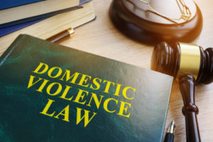 Domestic Violence Lawyer Scottsdale AZ