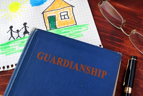 Scottsdale Guardianship Lawyer